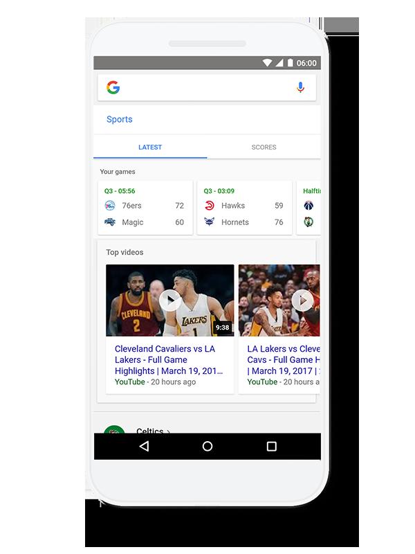 raccourcis-recherche-google-mobile