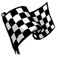 http://www.abondance.com/Bin/race_flag.jpg