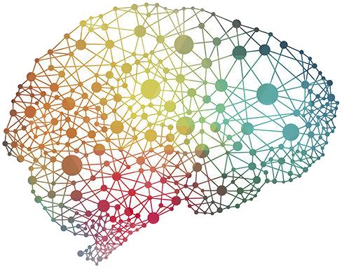 Testez l'intelligence artificielle de Google dans la reconnaissance d'images