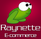 Le tracking des sources de ventes, une innovation e-commerce Raynette