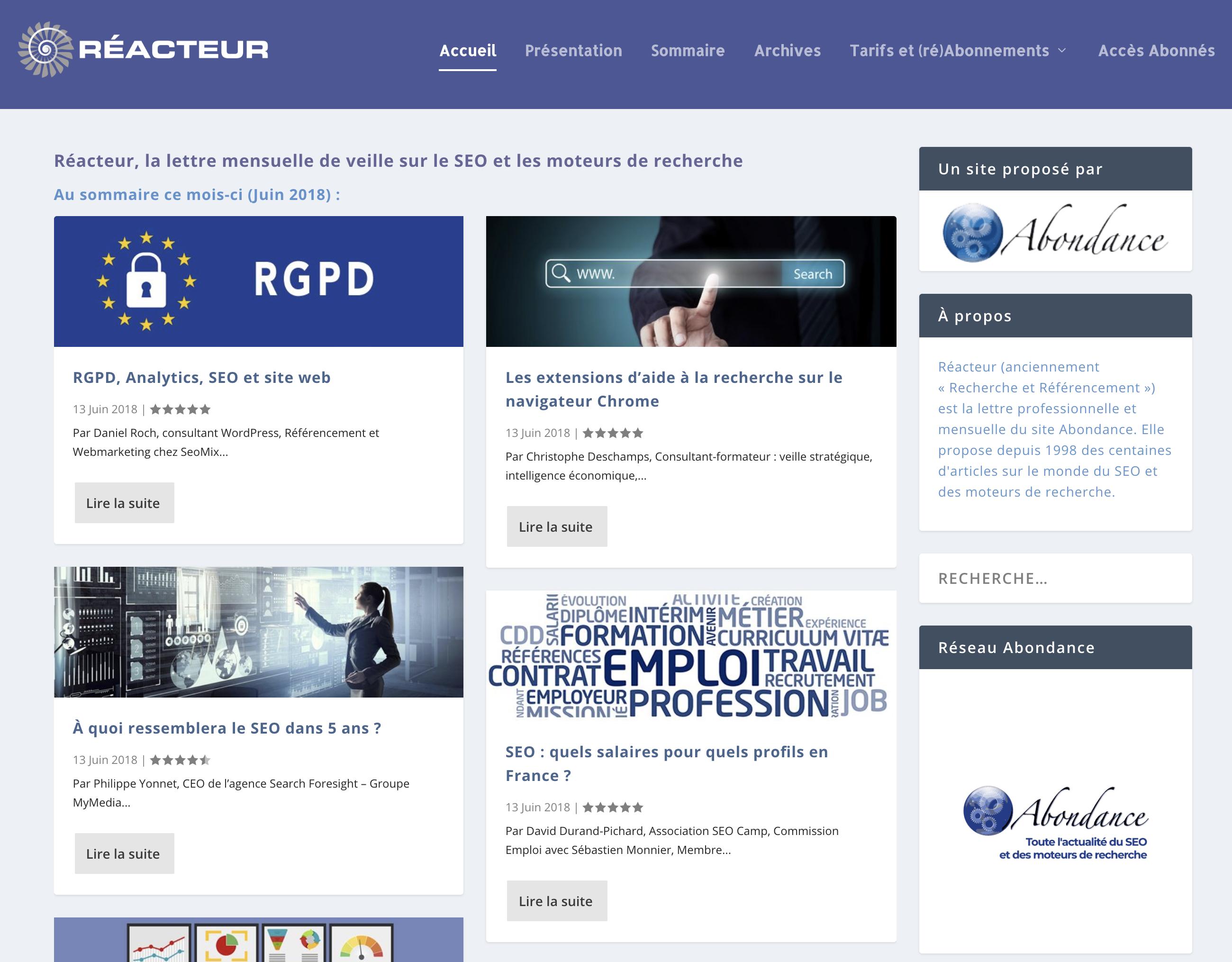 reacteur-homepage
