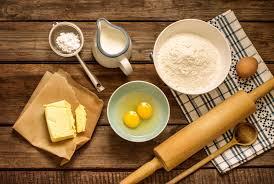 Nouvelle présentation des recettes de cuisine sur Google Mobile