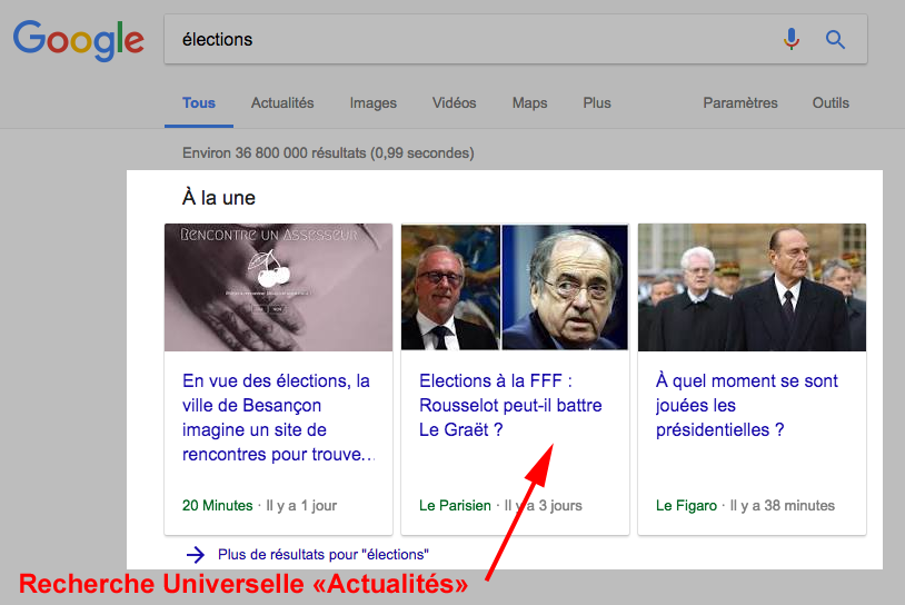recherche-universelle-actualites elections