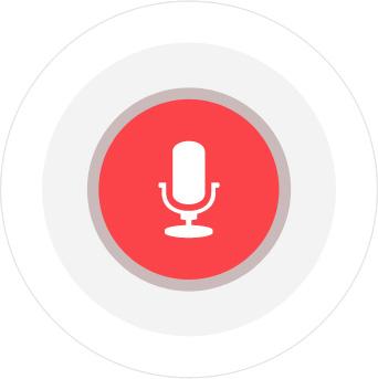 Google ajoute 30 langues et les emojis à sa recherche vocale
