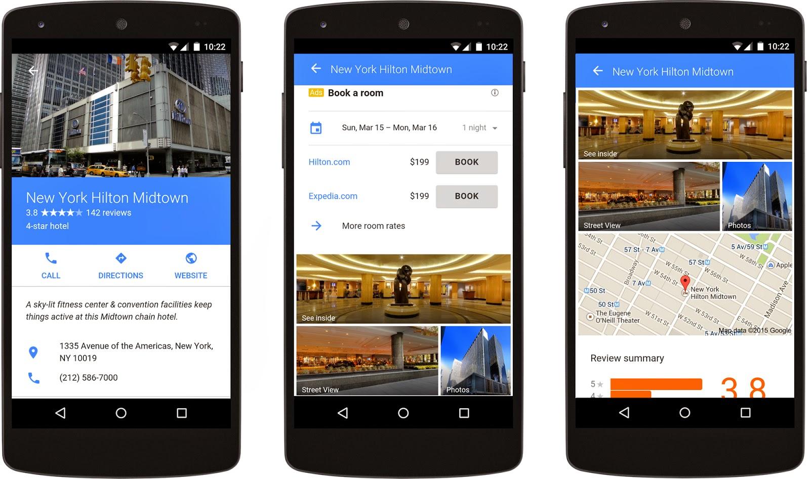recherches-mobiles-google-2015