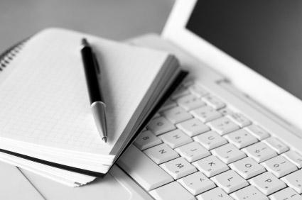 Comment réussir sa stratégie de contenu, étape par étape ?
