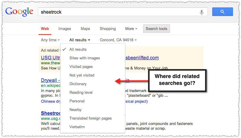 related-searches-gone