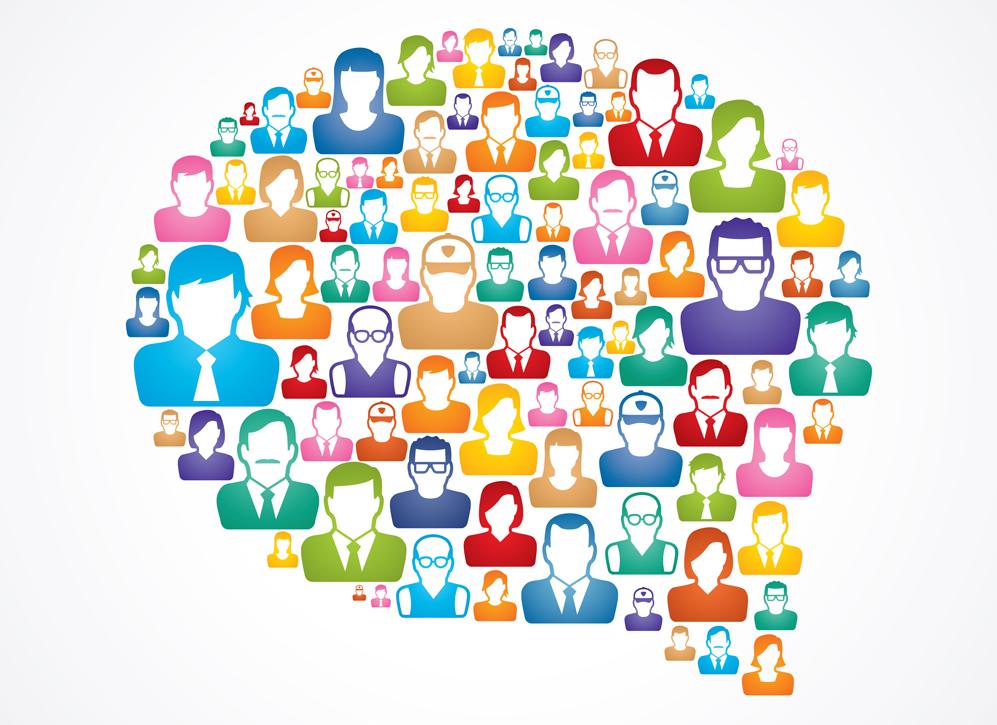 SEO : quel est le réel intérêt des réseaux sociaux ?