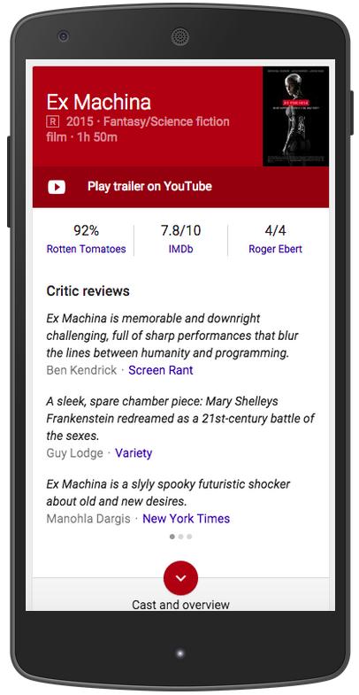 rich-snippet-critiques-films