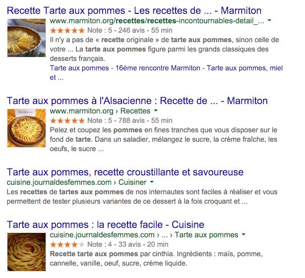 rich-snippet-recette-cuisine