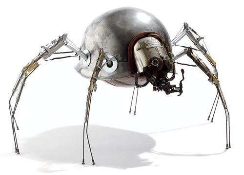 Robots.txt, crawl et indexation - 2ème partie : la perte de PageRank
