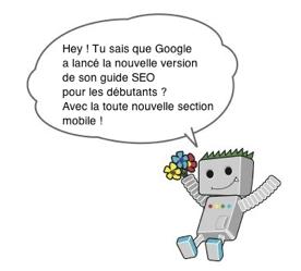 Googlebot 1