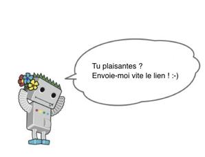 Googlebot 2