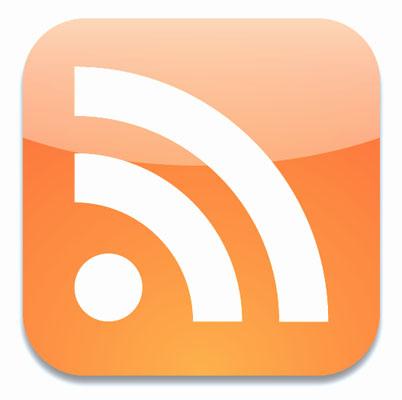 FeedSpot : Focus sur un Eventuel Remplaçant de Google Reader