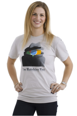scroogled-teeshirt