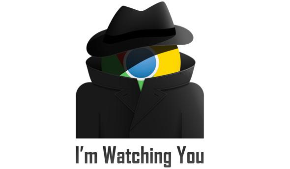 scroogled-watching