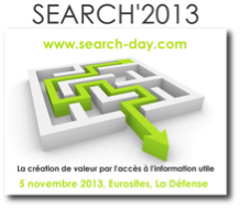 search day 2013
