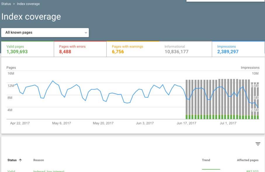 search-console-google-2017