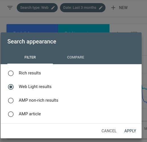 search-console-web-light