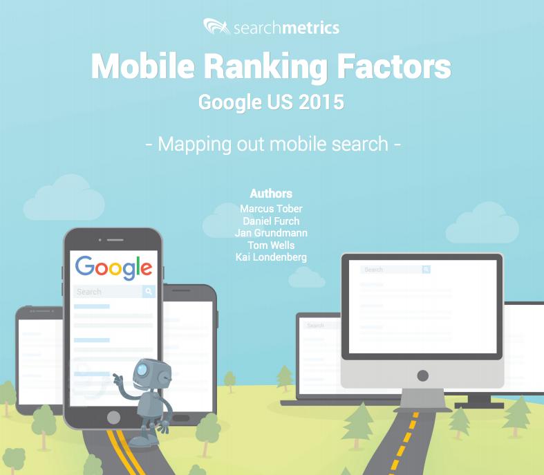 searchmetrics-mobile-2015