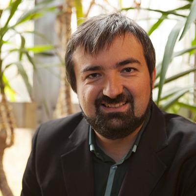 Sébastien Monnier : Le SEO Campus 2017 marquera l'année SEO !