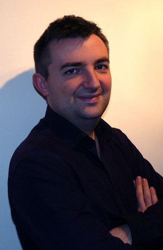 Sebastien Monnier