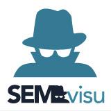 SEMVisu : l'outil indispensable à votre campagne de référencement.
