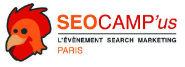 SEO Campus 2016 : le programme est en ligne