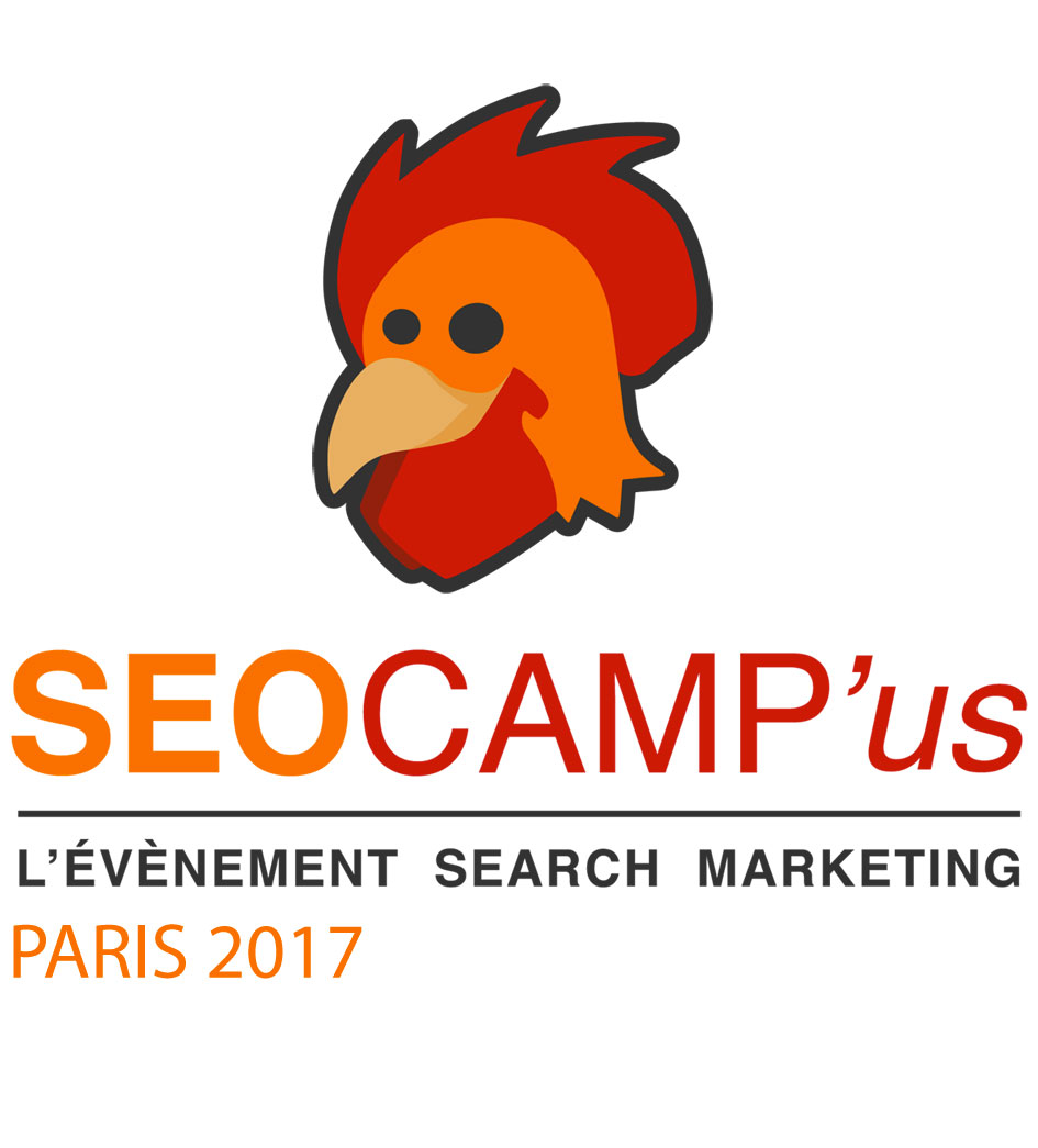 Comment assister gratuitement au SEO Campus 2017 ?
