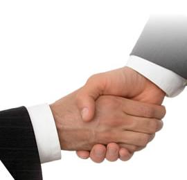 Contrats SEO : entre obligation de moyens et de résultat