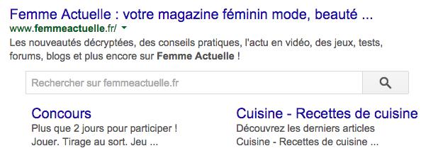 sitelinks-google-femmeactuelle.png