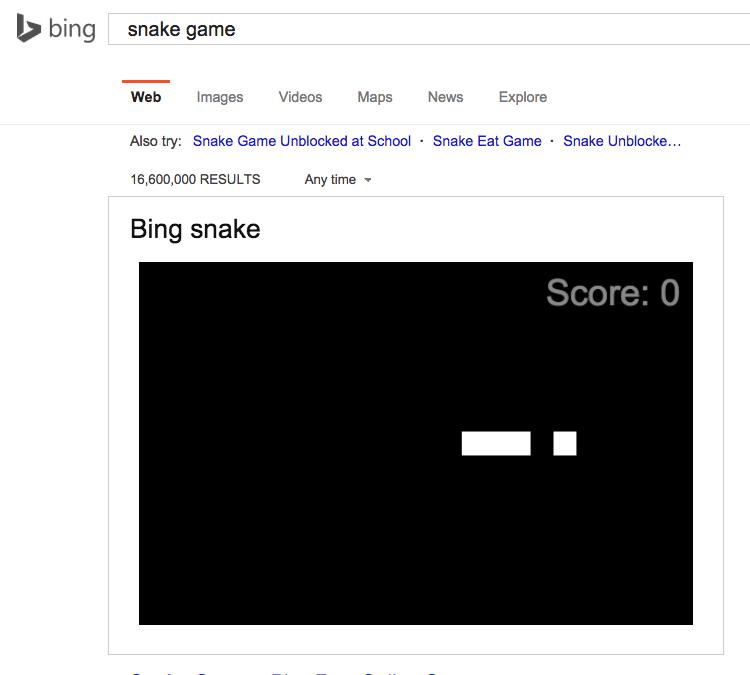 snake-game-bing