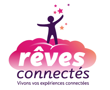 Reves Connectes