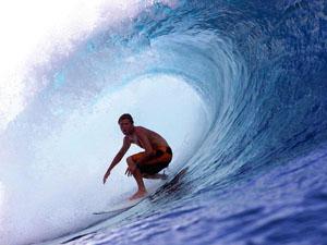 Amplification de PageRank : du surfeur aléatoire à l'optimisation du maillage