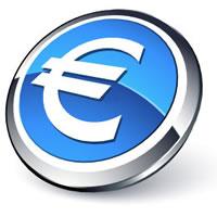 Le tarif journalier des SEO en France (enquête)