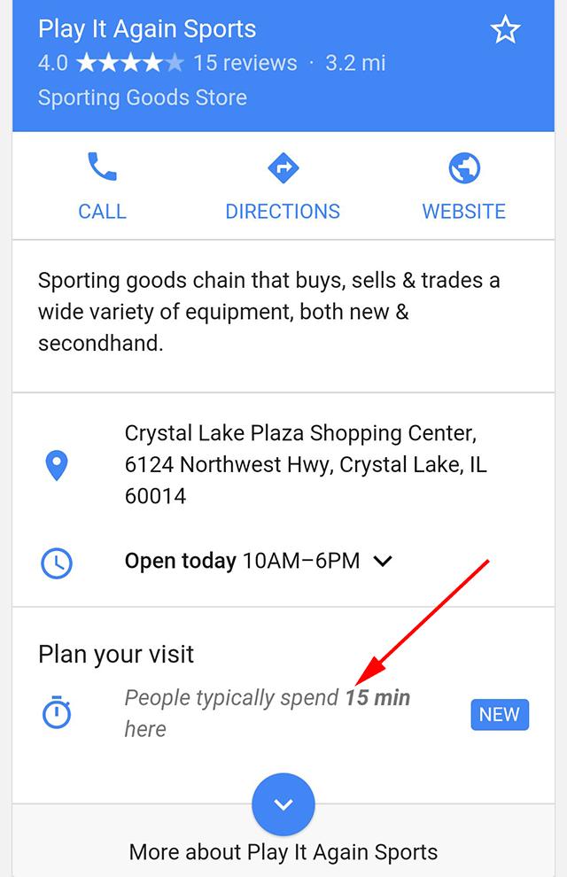 temps-passe-dans-un-magasin-google