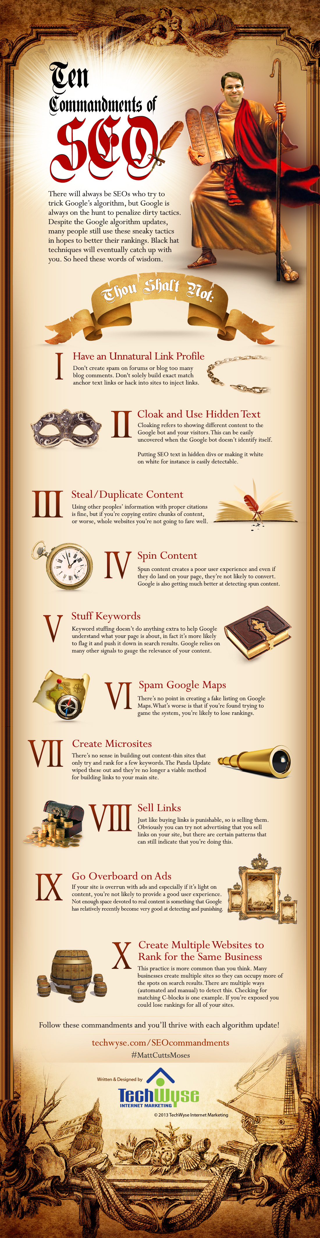 ten-commandments-seo