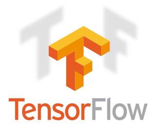 TensorFlow : quand Google dévoile ses algorithmes d'apprentissage automatique en Open Source