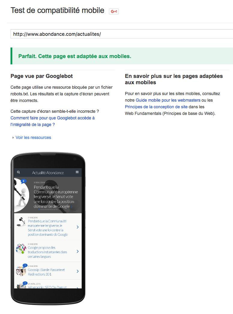 search-console-mobile-new