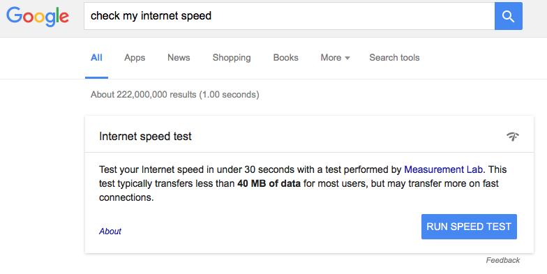 test-connexion-serp-google-1