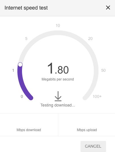 test-connexion-serp-google-2