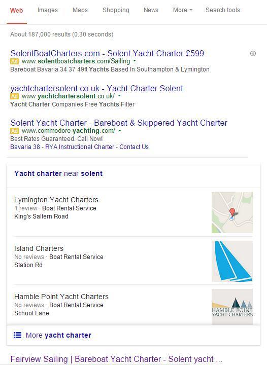 test-google-local-logos