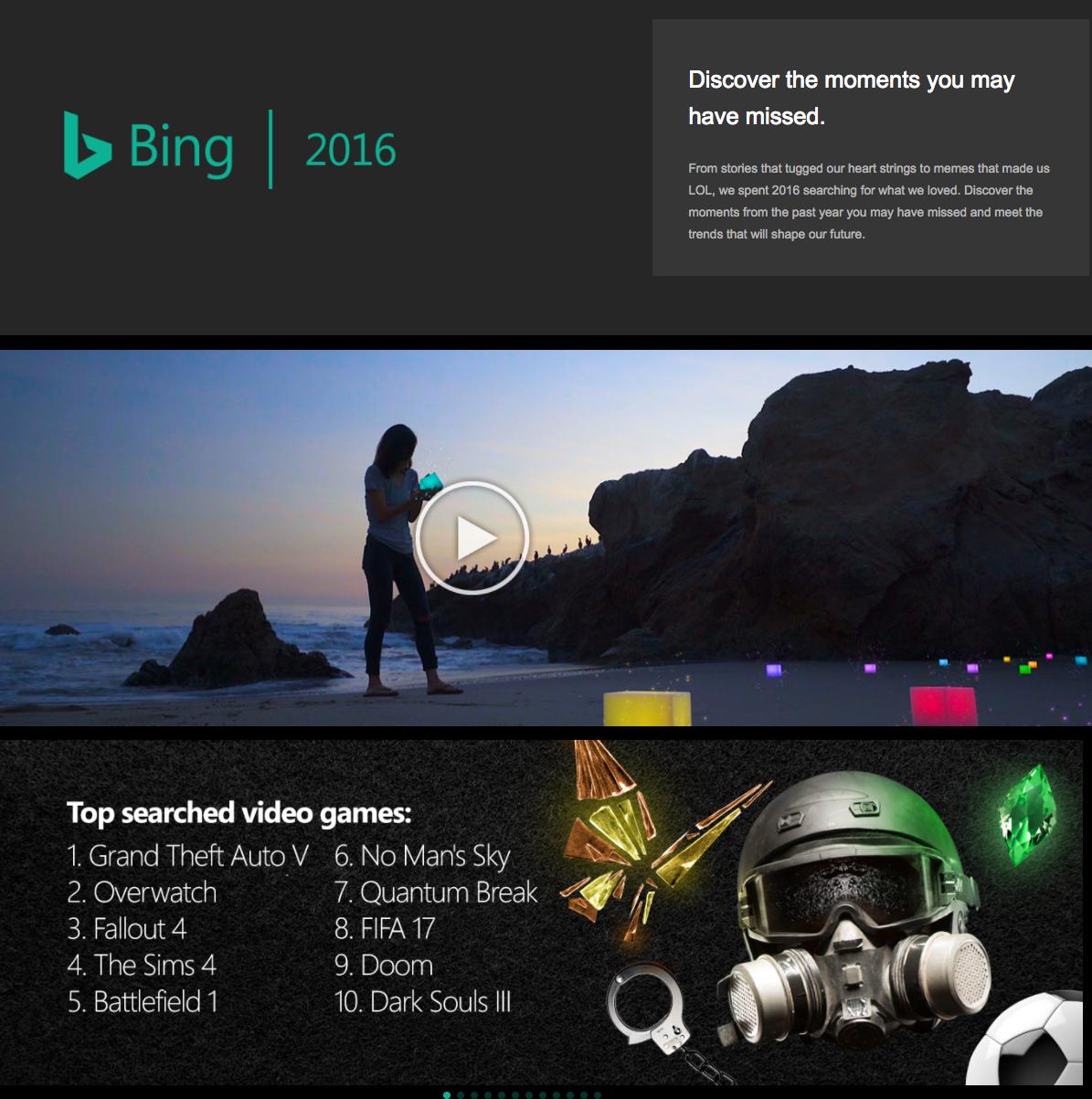 top-mots-cles-bing-2016