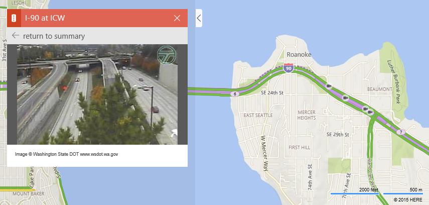 hilton-tripadvisor-google
