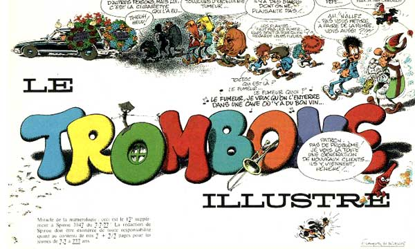 Flash ! - Page 5 Trombone-illustre