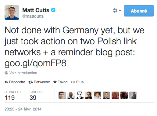 tweet-matt-cutts-pologne