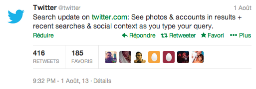 twitter-universal-search.png