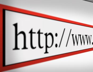 Google et les espaces dans les URL