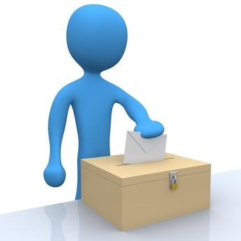 Elections américaines : Google décortique le programme de chaque candidat
