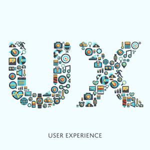 UX et SEO : Faut-il encore les opposer ?